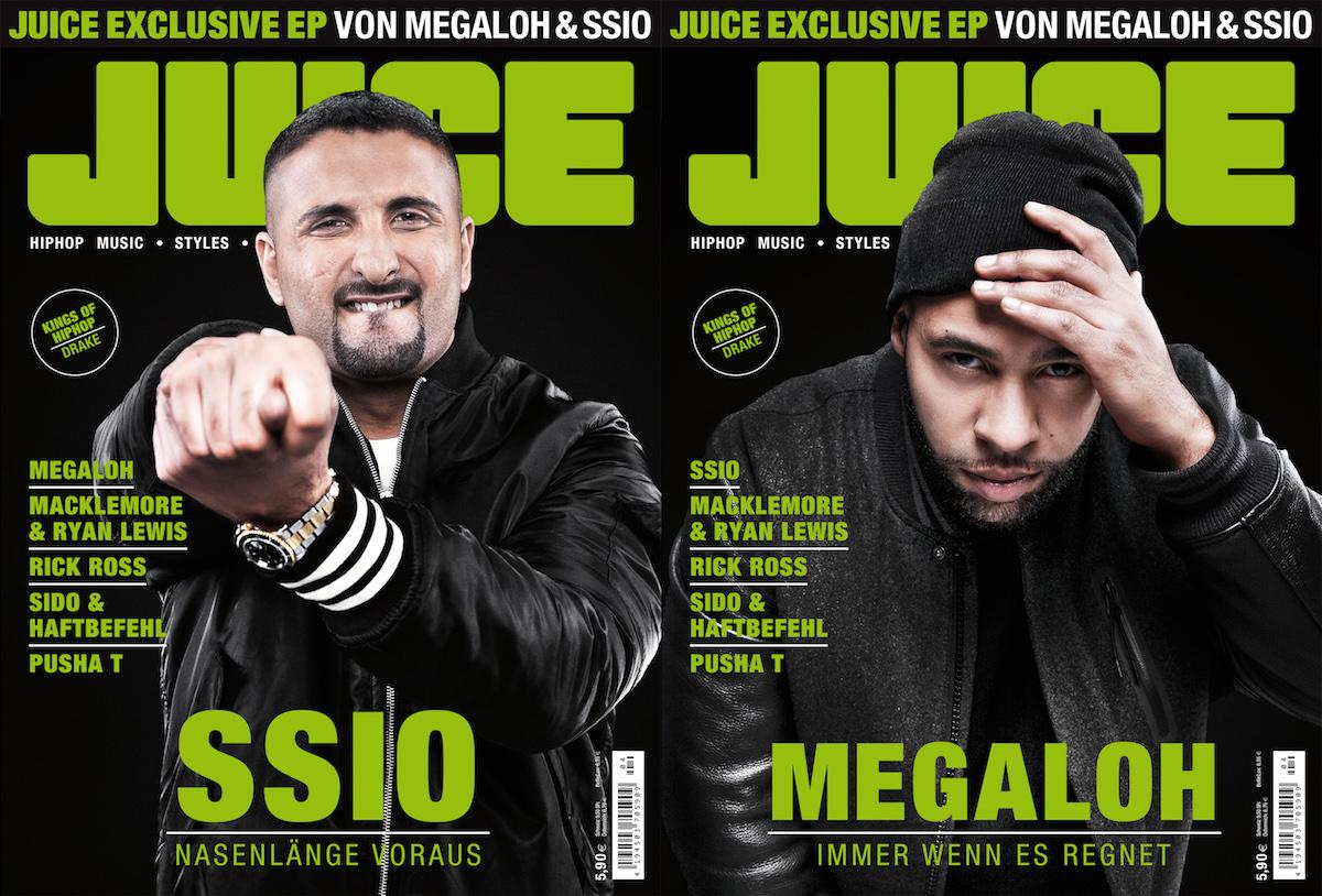 JUICE_173-COVER-C-1