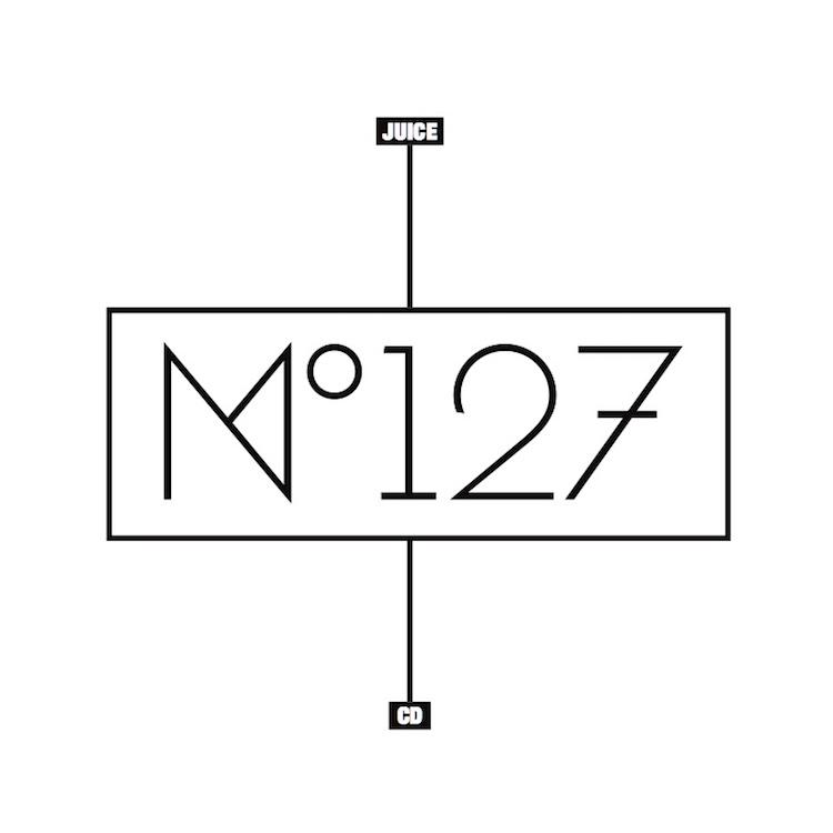 JUICE_CD_127_RZ-1