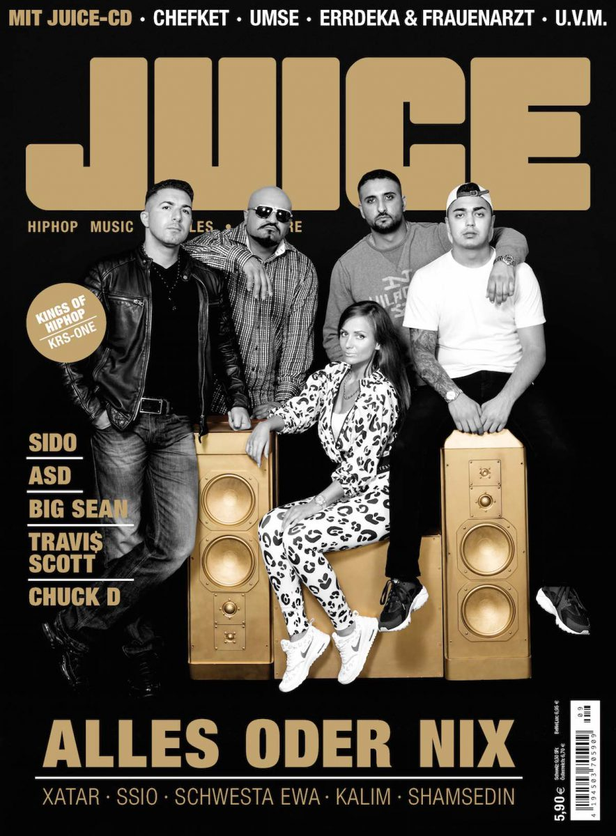 JUICE_Cover_169