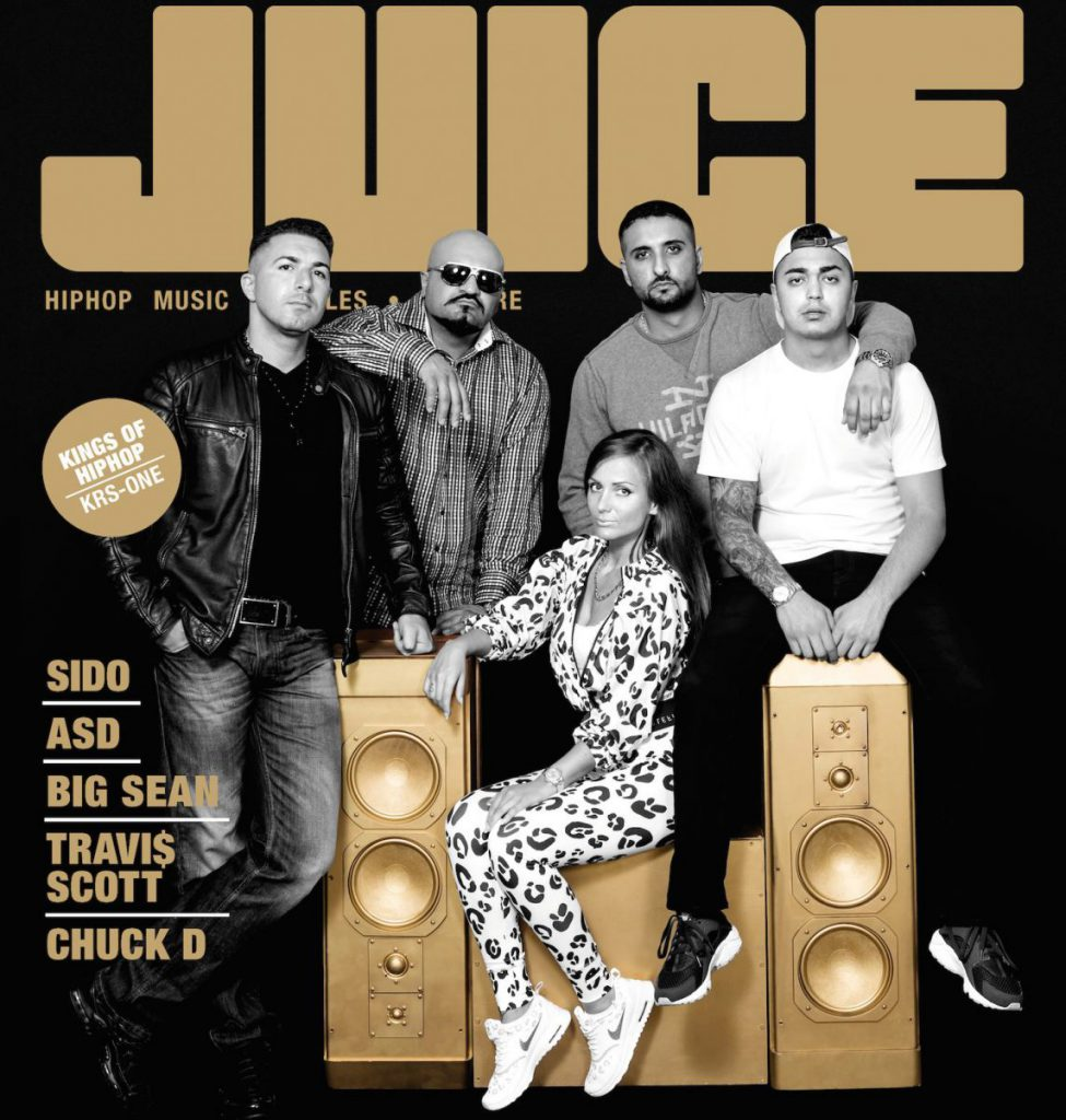 JUICE_Cover_169_klein