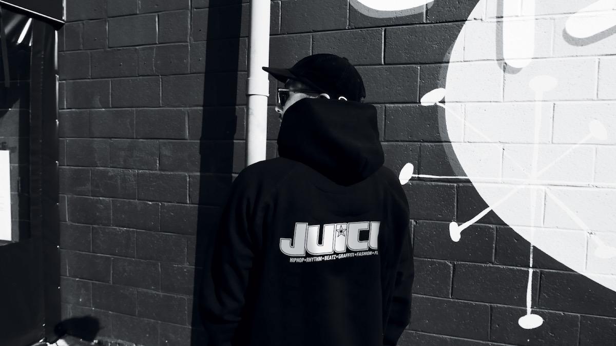 JUICExKK_Hoodie_2_rgb