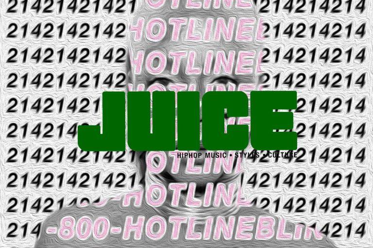 JUICEy Tunes 10/2k15