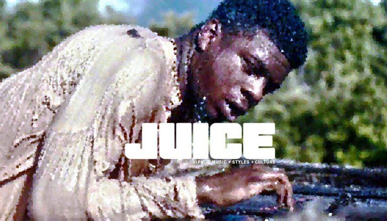 JUICEy Tunes 8/2k16 mit Mick Jenkins, Isaiah Rashad, Nimo, K. Ronaldo, Dilla, Bonez MC & RAF Camora u.v.m. // Playlist