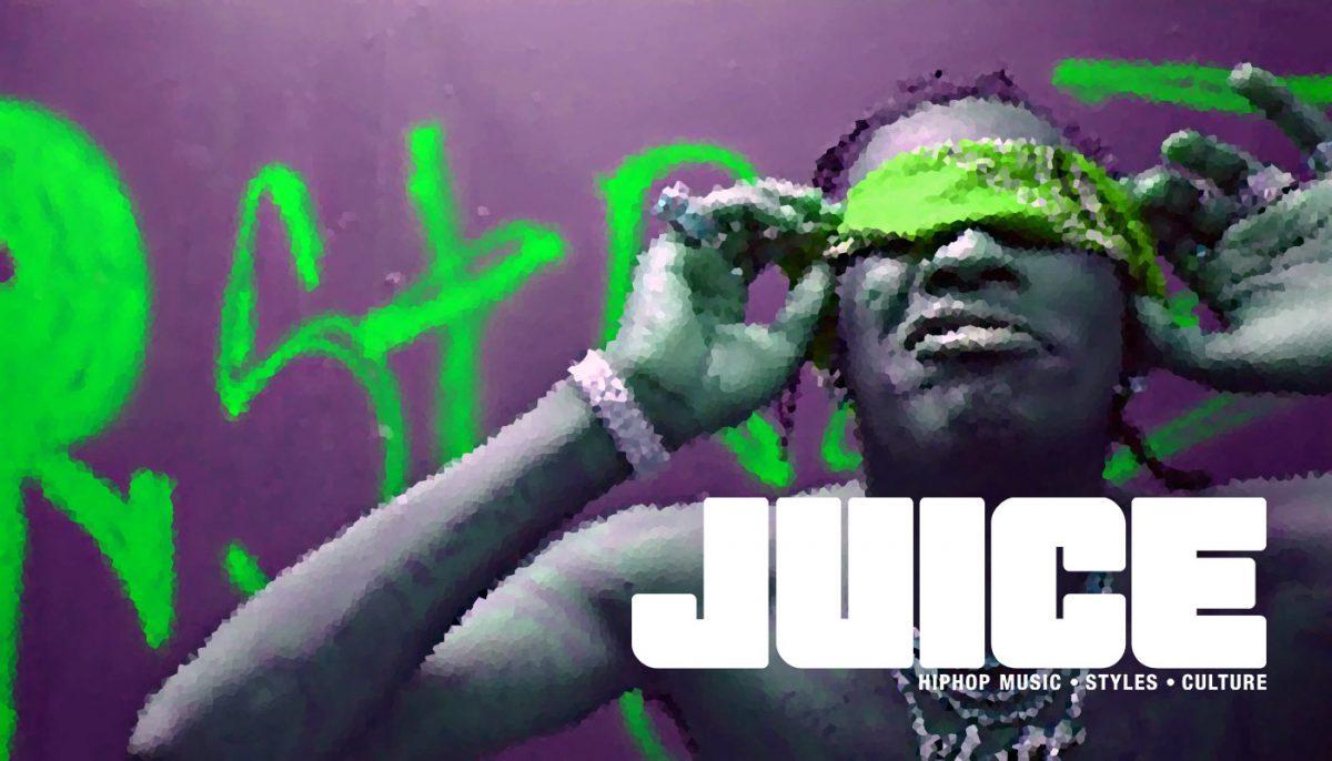 JUICEy-Tunes-April-2