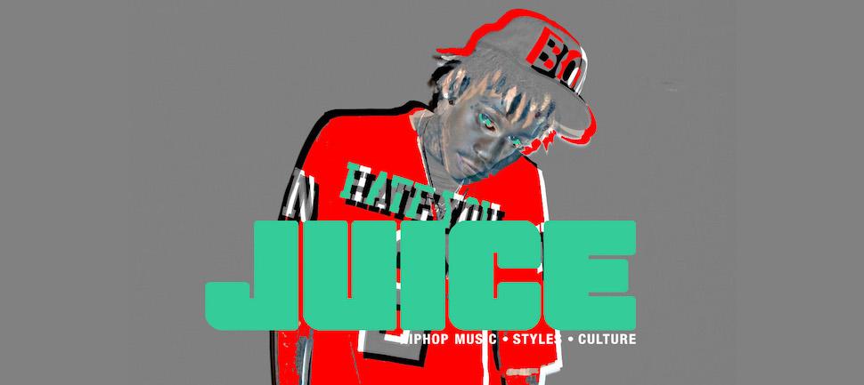 JUICEyTunes-0116-slide