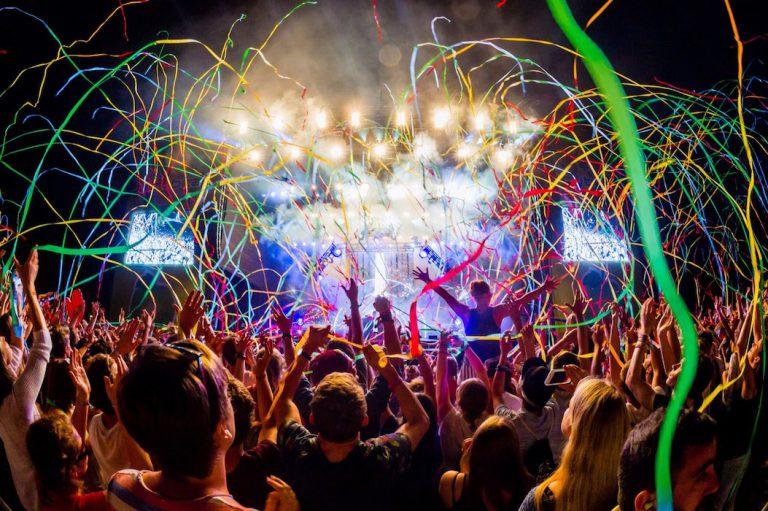 Juicy Beats 2017: Megaloh, Goldroger u.v.m. kommen nach Dortmund // Live
