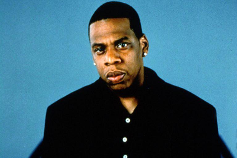 Jay Z – Spiritual // Track & Statements gegen Polizeigewalt