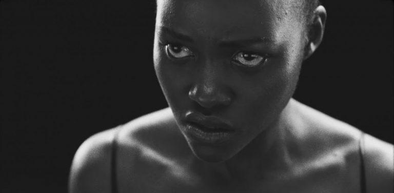 JAY-Z feat. James Blake – MaNyfaCedGod // Video