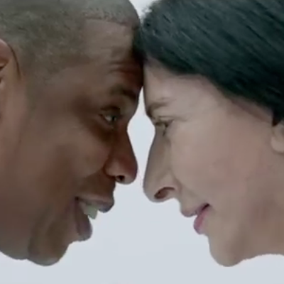 Jay Z – Picasso Baby (Video)