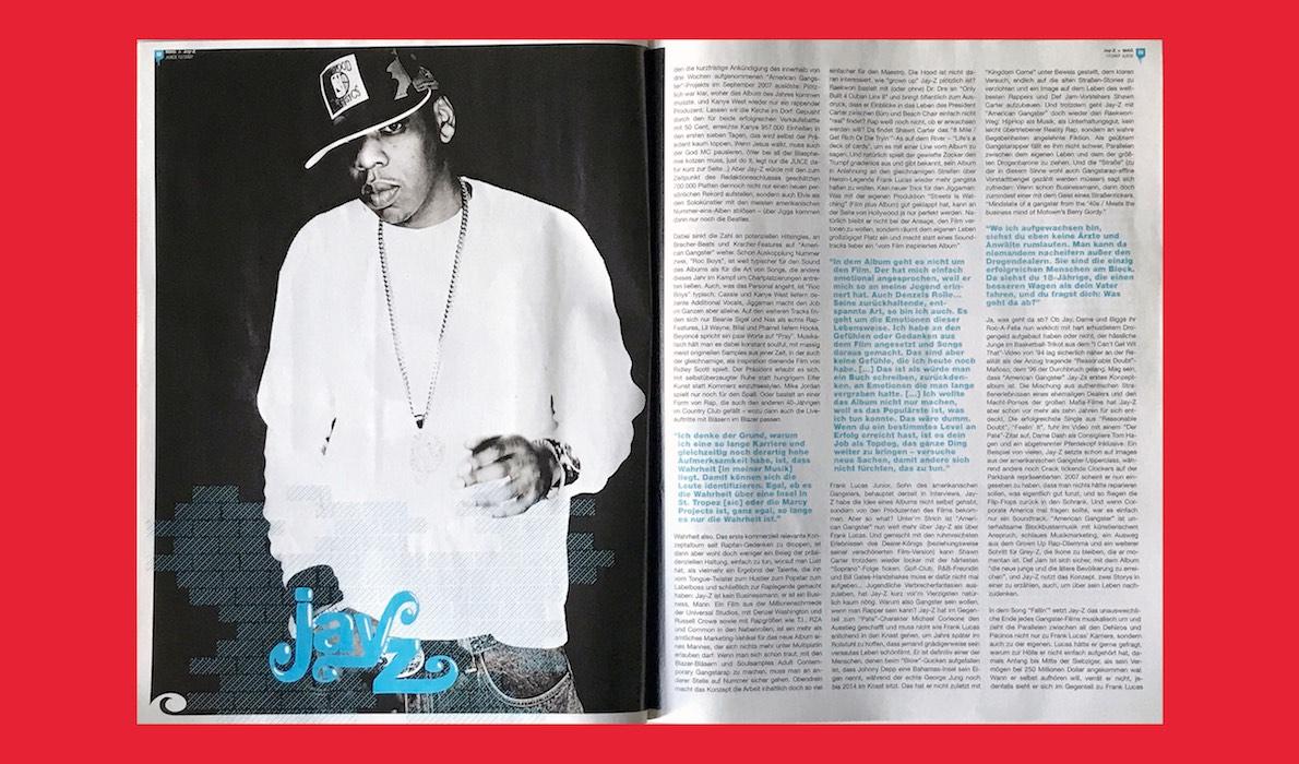 Jay-z-2007-2-1