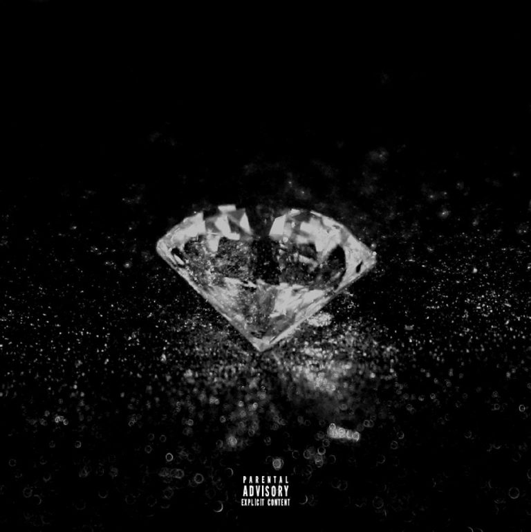 Jeezy – Pressure // Review