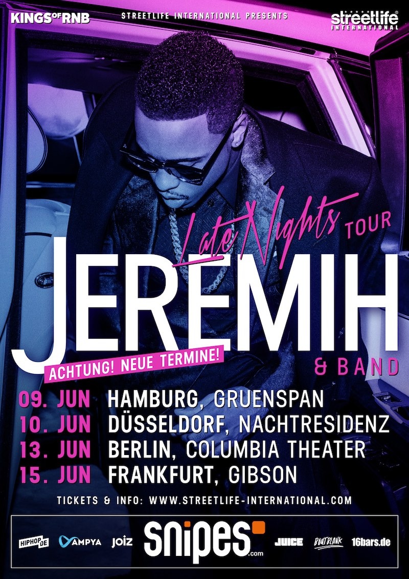 Jeremih_Dates_Onlineflyer_NEU
