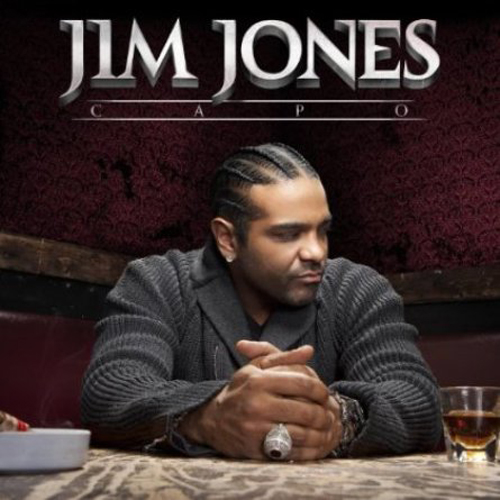 Jim-Jones-Capo-Cover