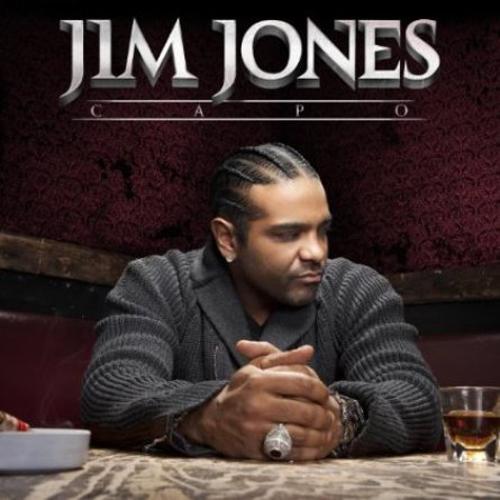 Jim-Jones-Capo-Cover