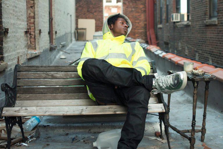 Joey Bada$$ – Brooklyn's Own (prod. by Statik Selektah)