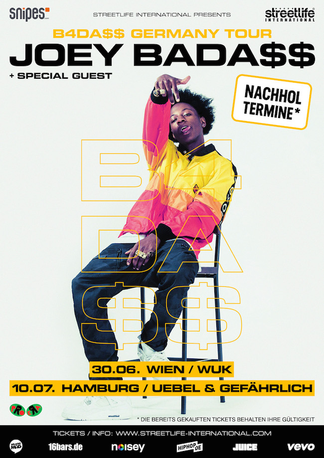JoeyBada$$_Dates_Onlineflyer