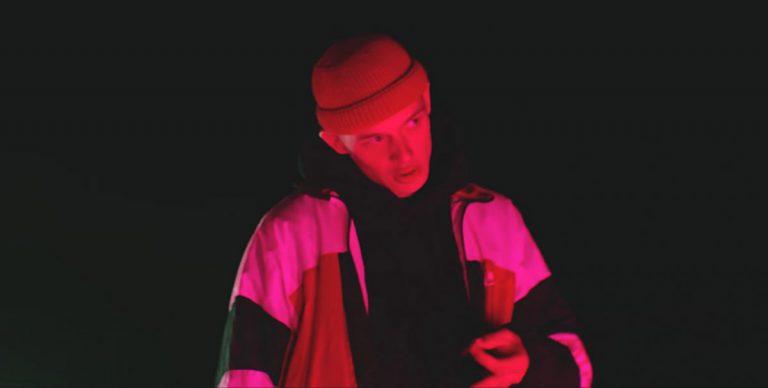 John Known – Du weißt (prod. Carlifornia) // Video