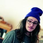 johnny_rakete