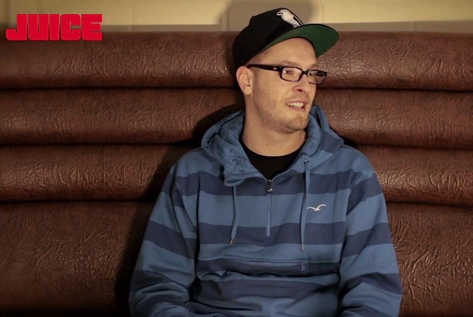 Joka Interview Juice Tv