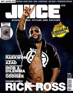 juice-119