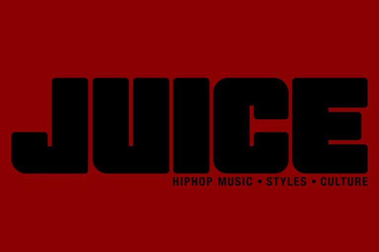 JUICE Exclusives 2014 – Die Soundcloud Compilation [Stream/Free-Download]