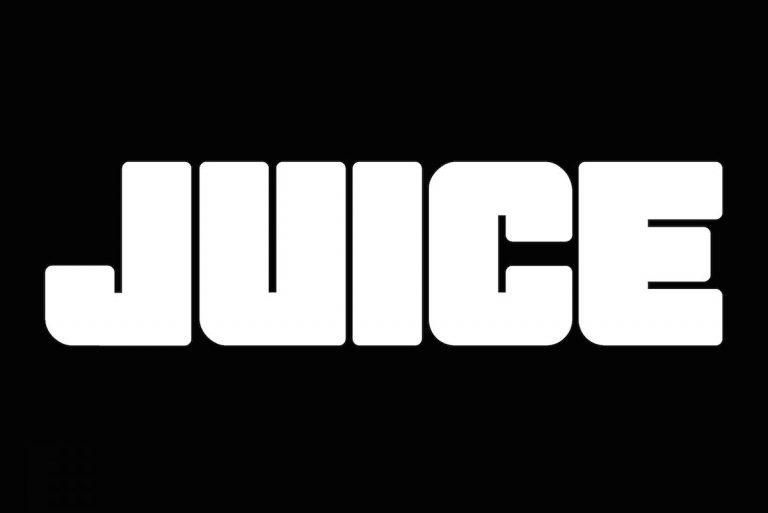 JUICEy Tunes 09/2k15