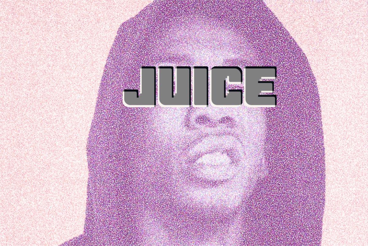 Juicey-Tunes