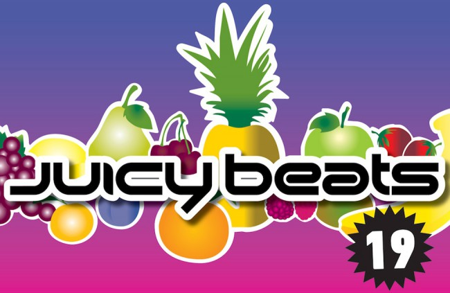 Juicy-beats-1