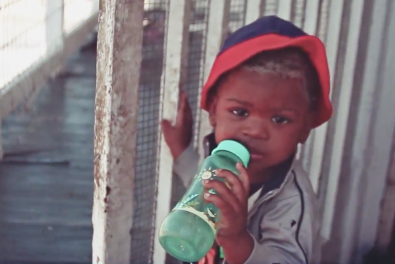 Juju Rogers – Hungry // Video