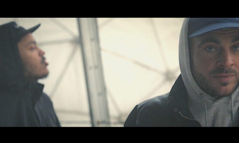 Junior Jero feat. Bimbo Beutlin – Weltschmerz (prod. Broke Boys) // JUICE Premiere