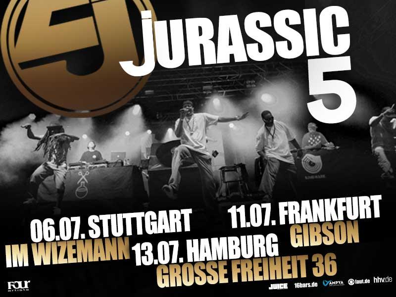 Jurassic5_2016_web