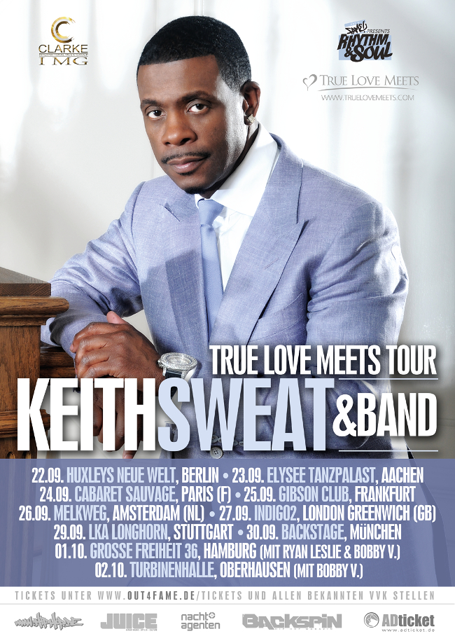 KEITH-SWEAT-1
