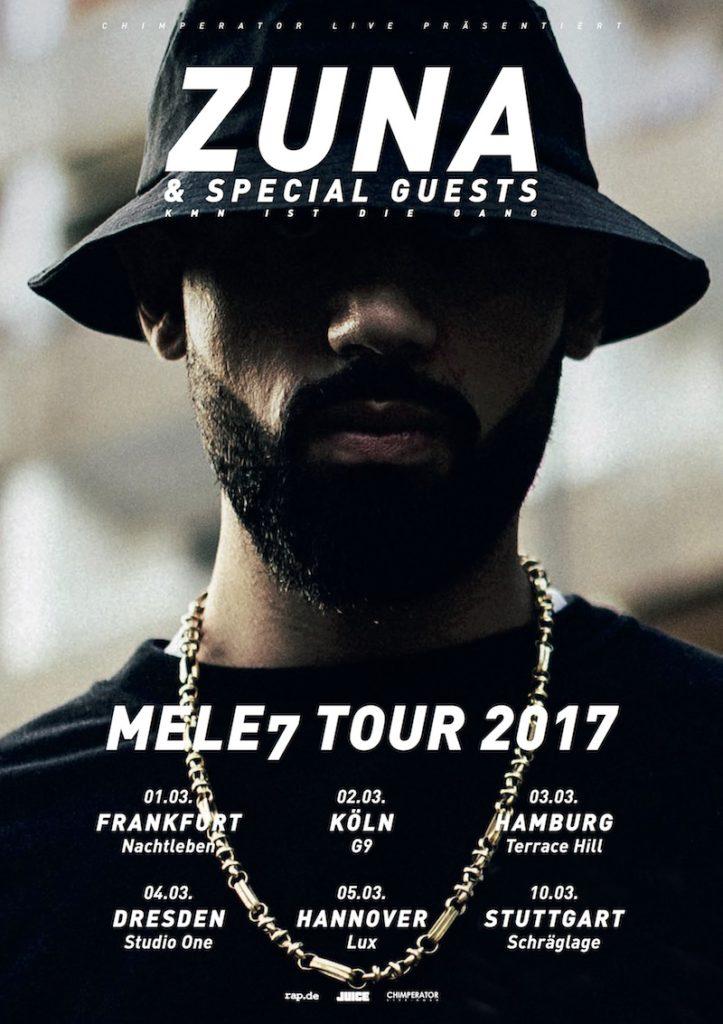 kmn_zuna_tour_2017_plakat_a1