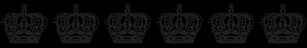 Wertung: Vier Kronen