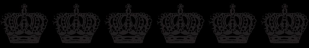 Wertung: Sechs Kronen