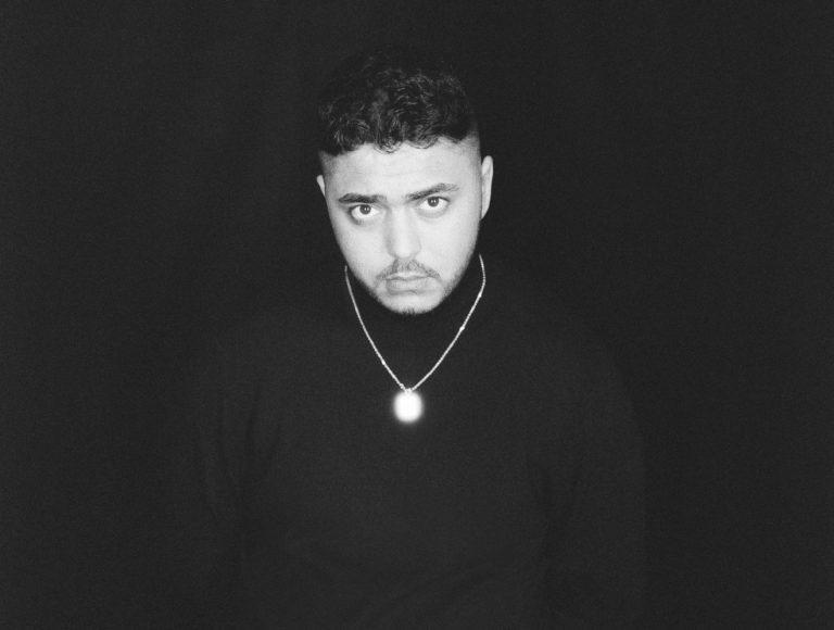 Kalim im Interview: »Von der ganz neuen Welle an Künstlern catcht mich keiner« // Feature