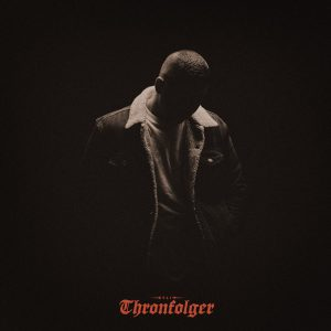 Kalim, Thronfolger, Review