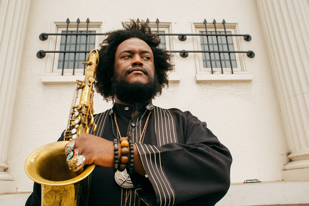 KamasiWashington_5