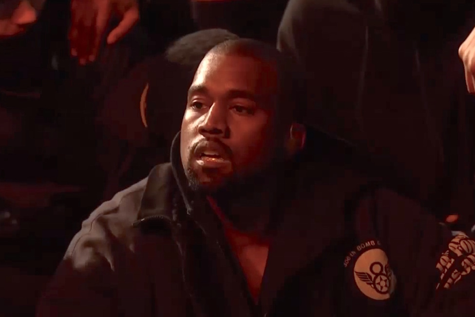 Kanye-Brits