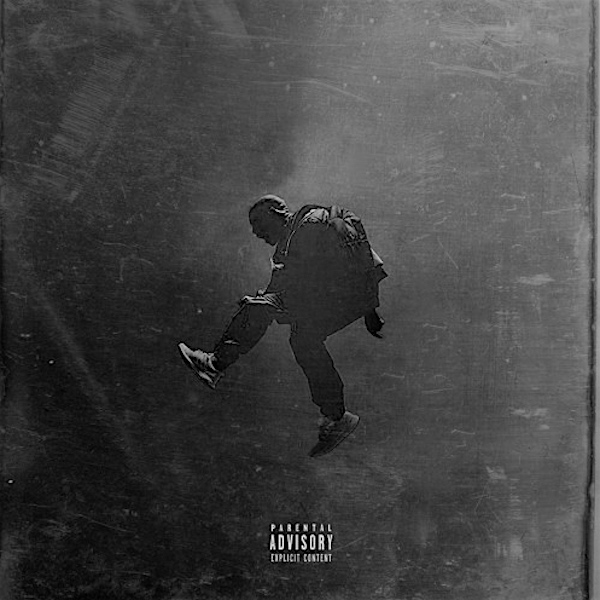 X-Mas (W)RAP-Up US: Kendrick, Kanye, Timbaland u.v.m.