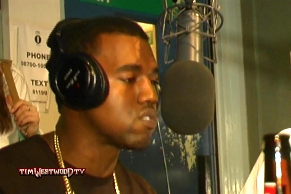 Kanye-West-Westwood