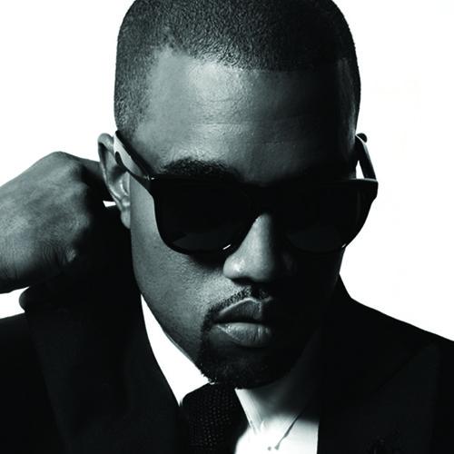 Kanye West live [Tour abgesagt]