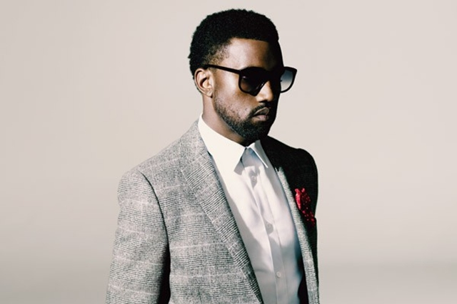 Kanye-West1-e1371632377978