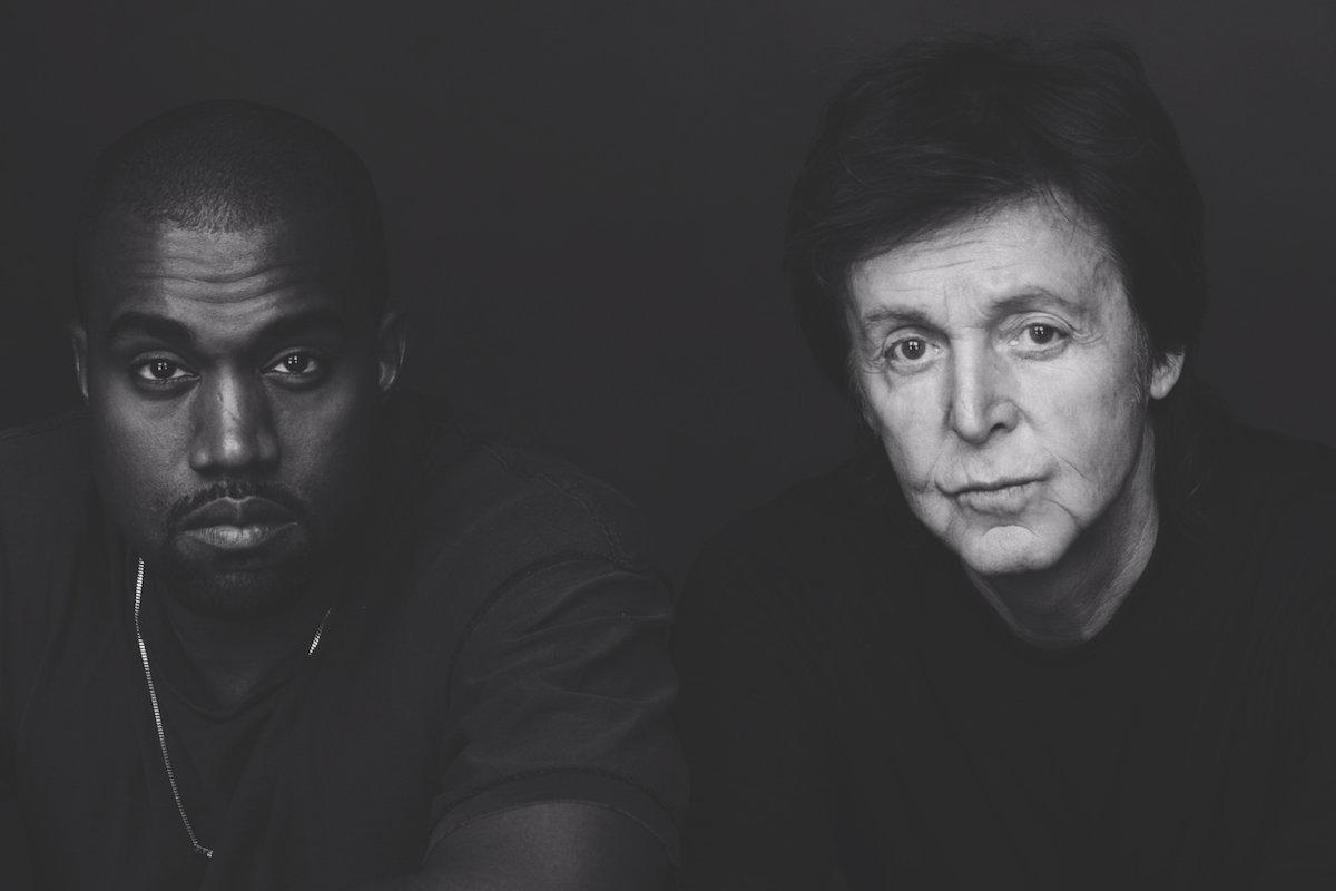Kanye West_Inez and Vinoodh_2