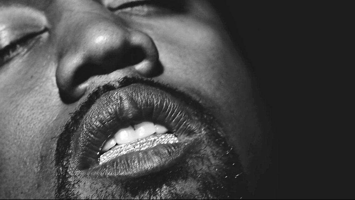 Kanye-Wolves