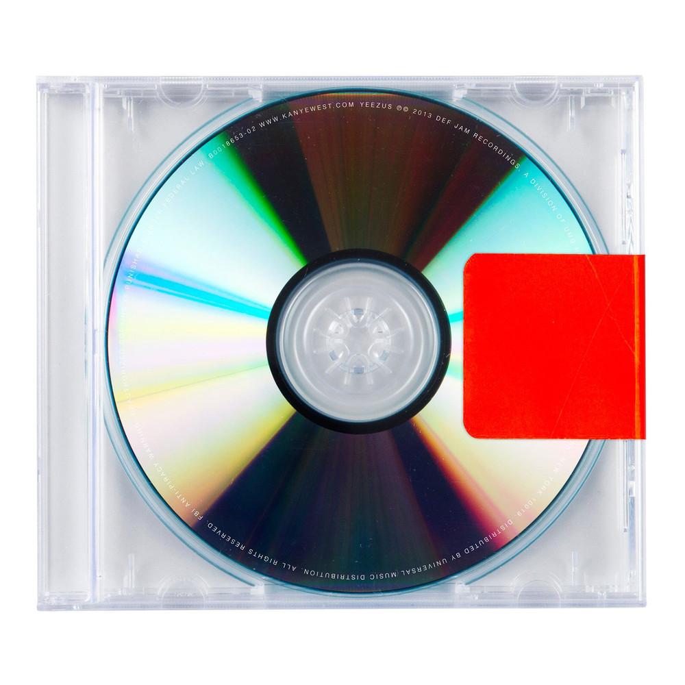 Kanye-Yeezus-Cover