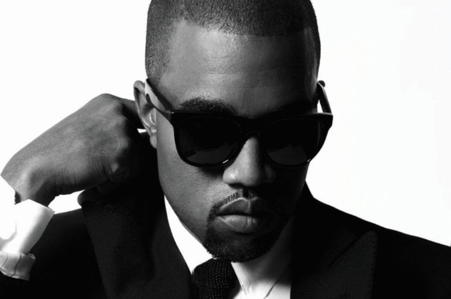 Kanye01