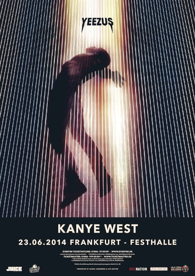 KanyeWest_Poster_04_F