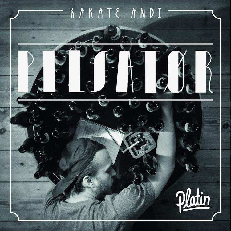 Karate-Andi