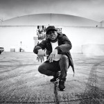 Kendrick-Alright